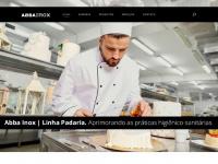 abba-inox.com.br