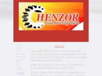 henzor.com.br