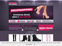 revendadecalcados.com.br