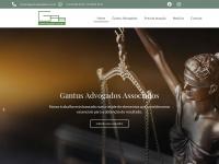 gantusadvogados.com.br