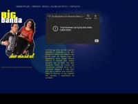 Duo Big Banda, Duos Musicais, Bailes, Casamentos, Organistas, Acordeonistas, Contactos, Musica Popular