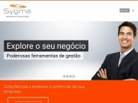 sygmasistemas.com.br