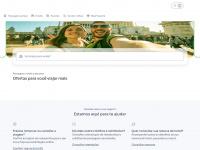 maxmilhas.com.br