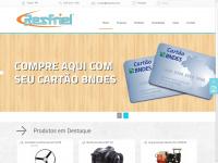 Resfriel.com.br - Resfriel