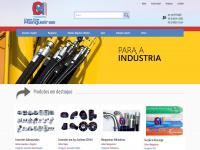 A Casa Das Mangueiras | Materiais Hidráulicos | Toledo - PR