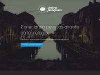 cerebrosflamejantes.com.br