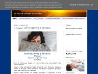 blogluzevida.blogspot.com