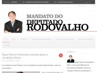 rodovalhoeapolitica.com.br