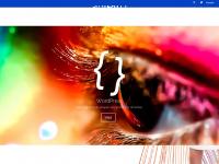 sintext.com.br