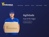 ypirangaencomendas.com.br