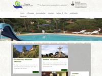 colinaboavista.com.br