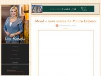 liegebarbalho.com
