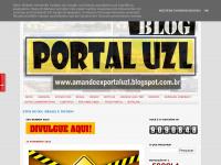 amandeexportaluzl.blogspot.com