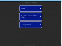 blidoo.com.mx