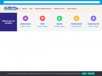 oepseguros.com.br