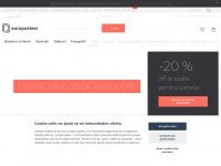 Afișe, Postere, Imagini, Fotografii, Tablouri pe Europosters.ro