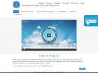 Tongdavideo.com.br
