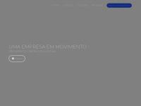 Viacaovitali.com.br - VIAÇÃO VITALI - Comfort Travel - UMA EMPRESA EM MOVIMENTO