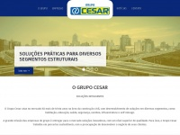 grupocesar.com.br