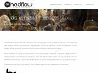 hedflow.com