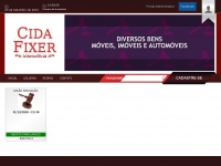 Cidafixerleiloes.com.br - Cida Fixer