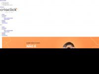 criaclick.com.br