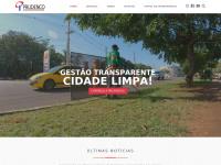 prudenco.com.br