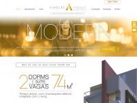 aimberehouse.com.br