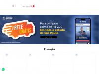 bamaqbalancas.com.br