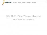 throi.com