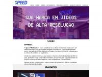 speedmidias.com.br