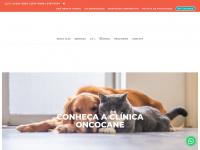 oncocane.com