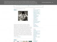 terrafogo.blogspot.com