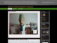 proboneco.blogspot.com