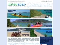 interacaoparaty.com