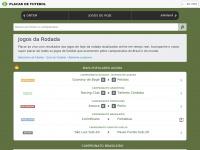 placardefutebol.com.br