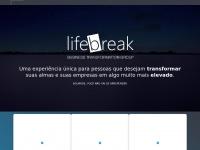 lifebreak.com.br