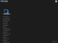 comprimir.com.br