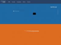 Associação de Natação do Distrito de Leiria - www.andl.pt
