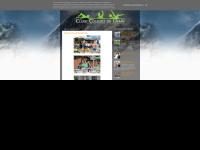 cclamas.blogspot.com