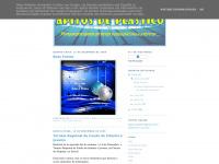 apitosdeplastico.blogspot.com
