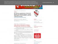 mastersginasio.blogspot.com