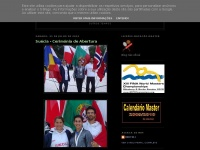 mastersleixoes.blogspot.com