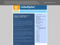 rodadigital.blogspot.com