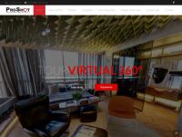proshot.com.br