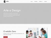 Estudiozano.com.br