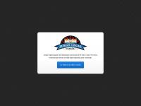 Juego-legal-espana.es - Juego Legal España - Casino en línea, Poker, Apuestas Deportivas e Hípicas: sitios con licencia