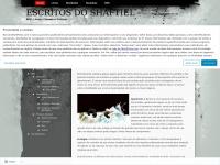 shaftiel.wordpress.com