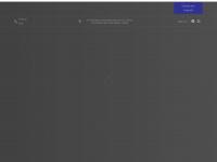 masterconseguros.com.br