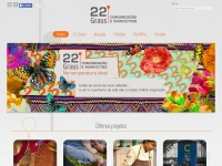 22graus.com.br